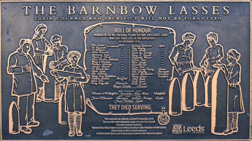 barnbow_1
